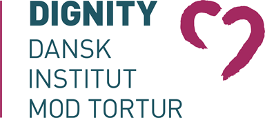 Dignity Dk Logo Stor Til Posters Powerpoints Ol