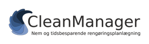 Cleanmanager Logo Stor Rgb